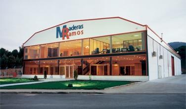 Distribuidor-Maderas-Ramos