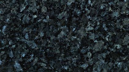 Emocion_Cocinas-Encimeras-Granito-Modelo-GRANITO-LABRADOR-CLARO