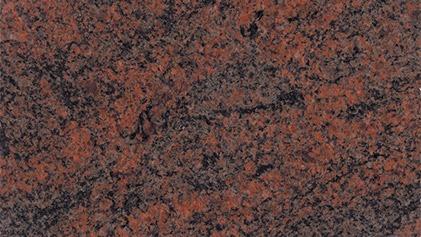 Encimeras granito emoci n cocinas - Encimeras de cocina granito precios ...