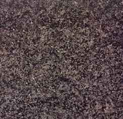 Emocion_Cocinas-Encimeras-Granito-Modelo-GRANITO-NEGRO-SUDAFRICA