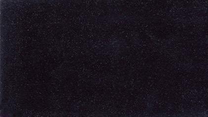 Encimeras granito emoci n cocinas for Granito negro intenso