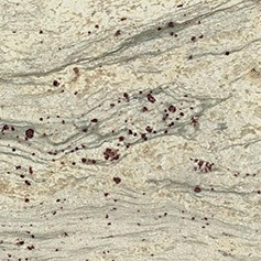 Emocion_Cocinas-Encimeras-Granito-Modelo-GRANITO-RIVER-WHITE