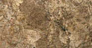 Emocion_Cocinas-Encimeras-Granito-Naturamia-Modelo-Tenere