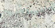 Emocion_Cocinas-Encimeras-Granito-Naturamia-Modelo-delicatus