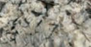 Emocion_Cocinas-Encimeras-Granito-Naturamia-Modelo-lenoon