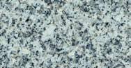 Emocion_Cocinas-Encimeras-Granito-Naturamia-Modelo-malmo
