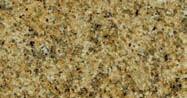 Emocion_Cocinas-Encimeras-Granito-Naturamia-Modelo-napoles
