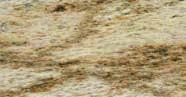 Emocion_Cocinas-Encimeras-Granito-Naturamia-Modelo-warwick-sinatra