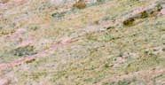Emocion_Cocinas-Encimeras-Granito-Naturamia-Modelo-waterfall