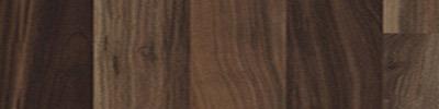 Emocion_Cocinas-Encimeras-Laminadas-Modelo-DUROPAL-BROWN-PLUM-BUTCHER-R-5638-YY