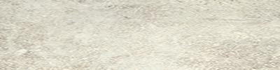 Emocion_Cocinas-Encimeras-Laminadas-Modelo-DUROPAL-CREAM-BELMONT-R-6059-FG
