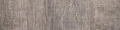 Emocion_Cocinas-Encimeras-Laminadas-Modelo-DUROPAL-GREY-KLONDIKE-R-5250-FG
