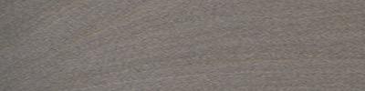 Emocion_Cocinas-Encimeras-Laminadas-Modelo-DUROPAL-GREY-SAHARA-R-6456-YY