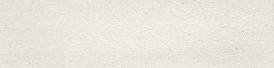 Emocion_Cocinas-Encimeras-Laminadas-Modelo-DUROPAL-WHITE-MYRIADE-F-8190-MS