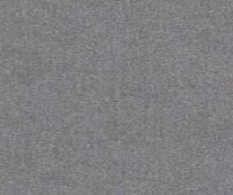 Emocion_Cocinas-Encimeras-MODELO-8001-FK