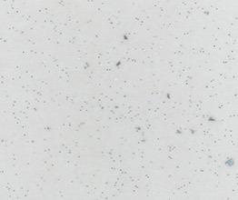 Emocion_Cocinas-Encimeras-MODELO-SNOW-BLANCA