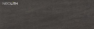 Emocion_Cocinas-Encimeras-NEOLITH-FUSION-BASALT-BLACK