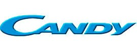 1_Candy_Logo_neu