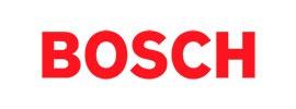 Bosch_Logo2