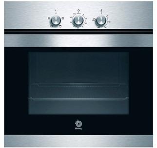 Emocion-Cocinas-HORNO-BALAY-3HB-503-XM