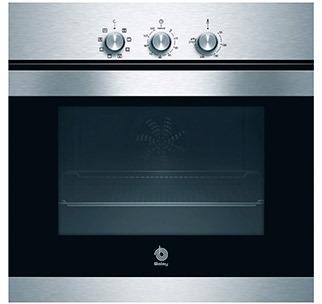Emocion-Cocinas-HORNO-BALAY-3HB-504-XM