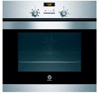 Emocion-Cocinas-HORNO-BALAY-3HB-506-XM