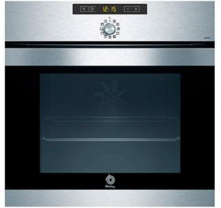 Emocion-Cocinas-HORNO-BALAY-3HB-556-XM