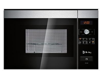 Emocion-Cocinas-MICROONDAS-BALAY-3WG-365-NIM