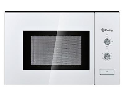 Emocion-Cocinas-MICROONDAS-BALAY-3WM-360-BIC