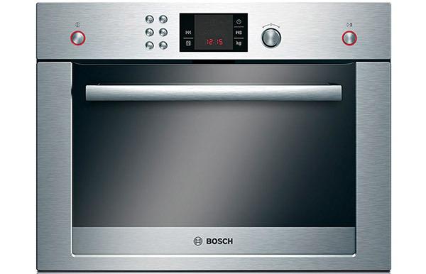 Emocion-Cocinas-MICROONDAS-BOSCH-HMT-35-M-653