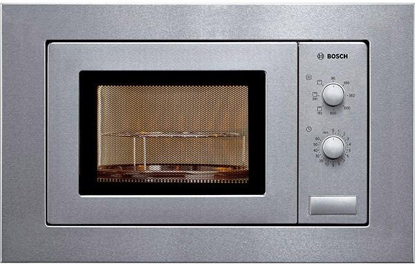 Emocion-Cocinas-MICROONDAS-BOSCH-HMT-72-G-650