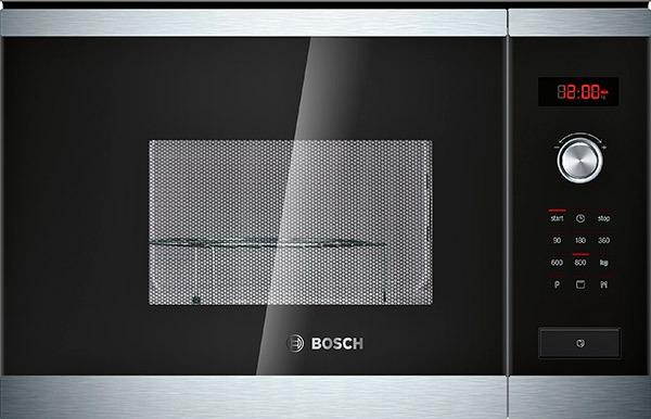 Emocion-Cocinas-MICROONDAS-BOSCH-HMT-75-G-654