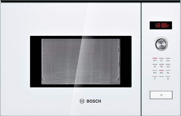 Emocion-Cocinas-MICROONDAS-BOSCH-HMT-75-M-624