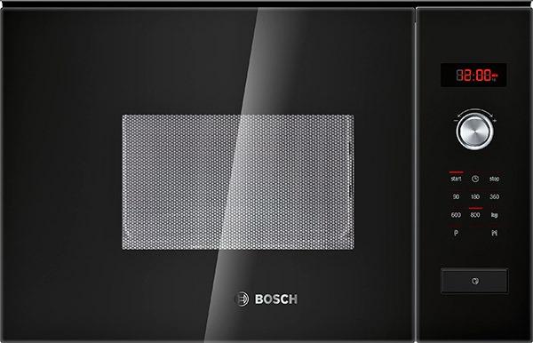 Emocion-Cocinas-MICROONDAS-BOSCH-HMT-75-M-664