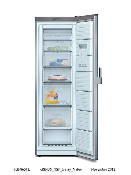Emocion_Cocinas-CONGELADOR-BALAY-3GF-8651L-abierto