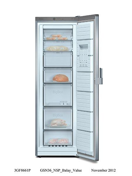 Emocion_Cocinas-CONGELADOR-BALAY-3GF-8661-P-abierto