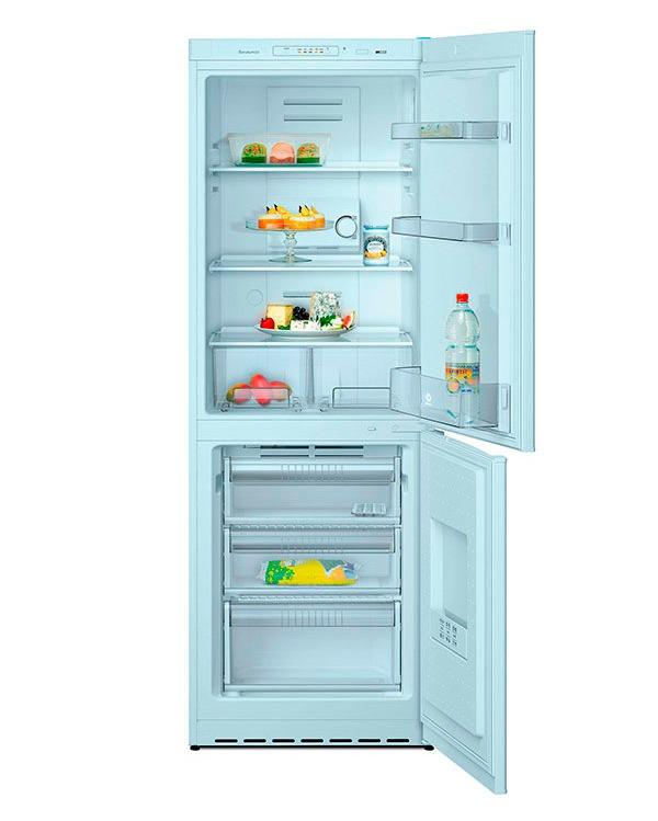 Emocion_Cocinas-FRIGORIFICO-BALAY-3KF-6400-B