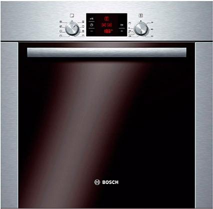 Emocion_Cocinas-HORNO-BOSCH-HBA-22-R-251-E