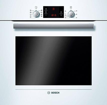 Emocion_Cocinas-HORNO-BOSCH-HBA-43-S-422-E