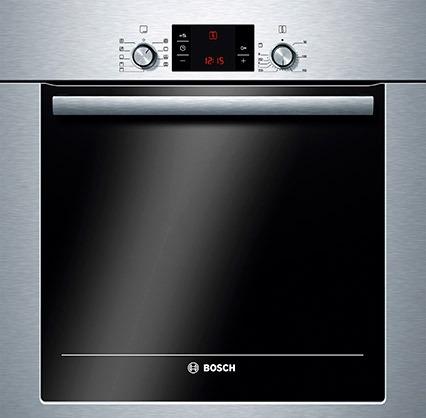 Emocion_Cocinas-HORNO-BOSCH-HBA-43-S-452-E