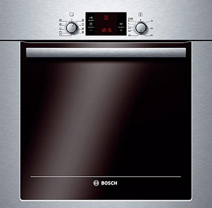 Emocion_Cocinas-HORNO-BOSCH-HBA-73-S-451E