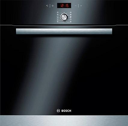 Emocion_Cocinas-HORNO-BOSCH-HBA-74-R-150E