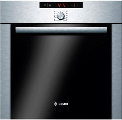 Emocion_Cocinas-HORNO-BOSCH-HBA-74-R-251-E