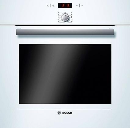 Emocion_Cocinas-HORNO-BOSCH-HBA-74-S-421-E