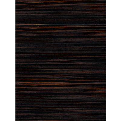 puertas madera emoción cocinas