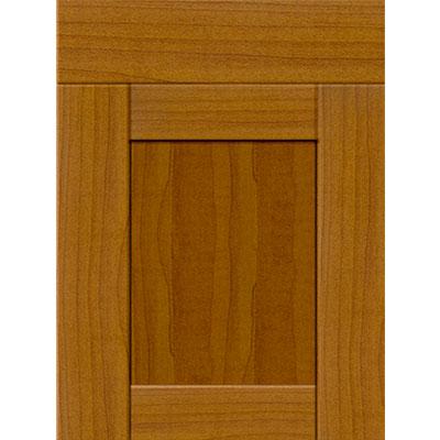 puertas polilaminadas emoción cocinas