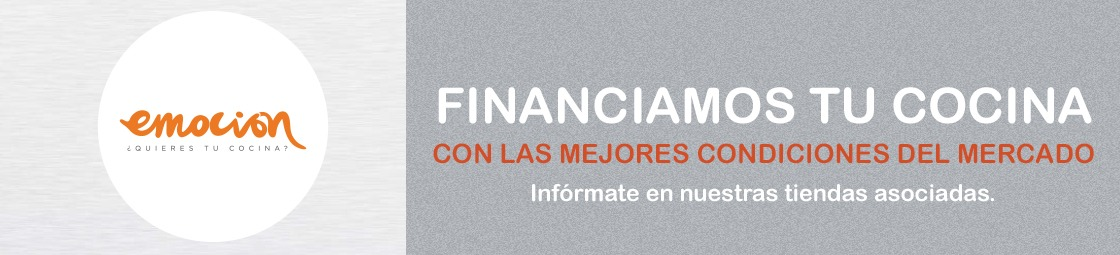 FINANCIACION1