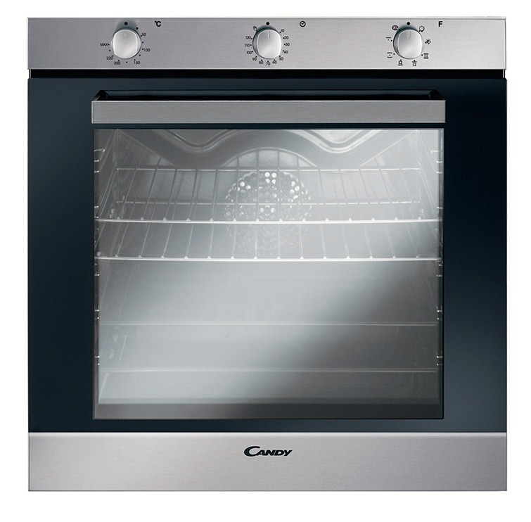 HORNO-CANDY-FXP-623-X