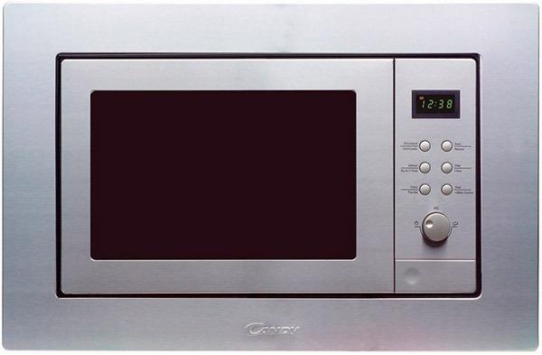 MICROONDAS-CANDY-MIC-201-EX-emocion-cocinas