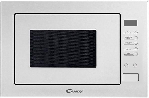 MICROONDAS-CANDY-MIC-G-25-GDFW-emocion-cocinas